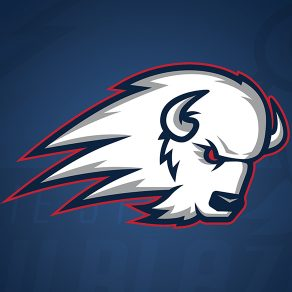 Dixie State University Trailblazers